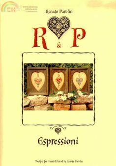 R.P. - Espressioni