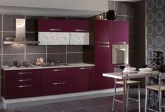 Cucina classica LUBE - modello Veronica #madeinitaly #design ...
