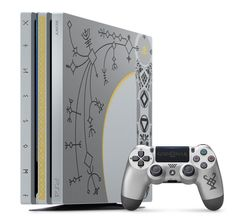Skin Ps4 Slim Camouflage Artick Limited Edition Decal Cover Playstation 4 Available In Various Designs And Specifications For Your Selection Video Games & Consoles