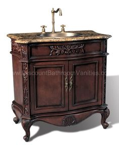 897 york single sink bathroom vanity p5405 by legion furniture