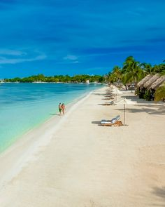 Sandals Negril In Jamaica Inclusive Holidays For S Love Set On The Gorgeous Beach Gourmet Dining Ont Rooms Unlimited Drinks