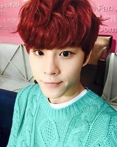 up10tion wooshin - Google Search
