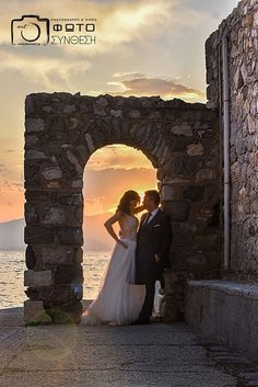 wedding photography Video Photography, Wedding Photography, Photos, Art, Weddings, Wedding Shot, Art Background, Pictures, Kunst