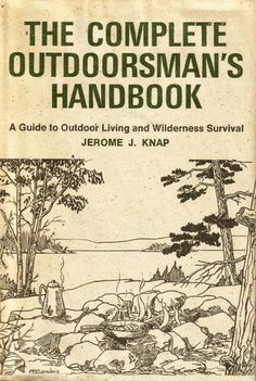 A-Z of Bushcraft – survival and wilderness skills Homestead Survival, Wilderness Survival, Camping Survival, Outdoor Survival, Survival Prepping, Survival Gear, Survival Skills, Tactical Survival, Survival Shelter