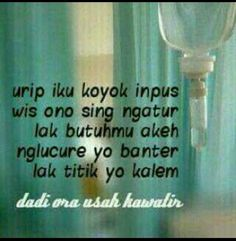 Foto Quotes Lucu, Line Sticker, Haha, Singing, Spirituality, Humor, F1, Pictures, Humour