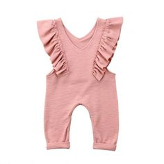 Swimwear Buy Cheap 2019 Emmababy Holiday Toddler Kids Baby Girl Flamingo Swimwear Bathing Suit Swimming Outfits Cute Dress 0-24m Convenience Goods