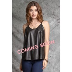 Coming Soon www.royalteycouture.com #fashion #trendy #trendsetter #tops #clothing #royaltey