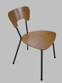 Html, Renaissance, Dining Chairs, Artwork, Design, Furniture, Home Decor, Dragonflies