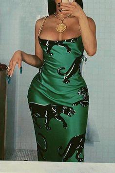Green Plus Size Dresses, Plus Dresses, Sexy Dresses, Sleeveless Dresses, Beautiful Dresses, Fashion Dresses, Sexy Maxi Dress, Black Bodycon Dress, Dress Skirt