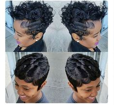 Fabulous Nice Hair Care And Hairstyles On Pinterest Hairstyle Inspiration Daily Dogsangcom