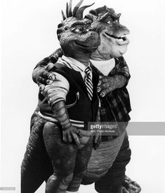 Dinosaurs Tv, Disney Dinosaur, July 7, Old Shows, Childhood Memories, Concept Art, Nostalgia, Lion Sculpture, Geek Stuff
