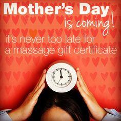 https://www.massagebook.com/Pearcy~Massage~rachaelwarrenlmt?src=external#gift-certificates