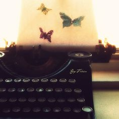words that fly