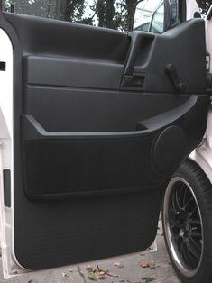"""Képtalálat a következőre: """"t4 caravelle interior"""""""
