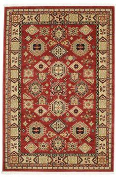 Shirvan Kazak szőnyeg RVD7819