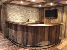 12 Best Curved Home Bars Images Wet Bars Bars For Home