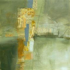 Cruciform Study, neutral – Jane Davies Art Gallery