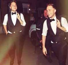 olly murs is ruining my life again. Olly Murs, I Want Him, Man Crush, Pretty Face, Gentleman, In This Moment, Man Candy, Hot, People