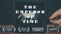 Behind the Video: Drew Christie's 'Emperor of Time' on Vimeo