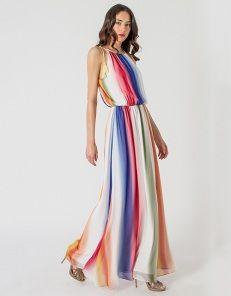 Toi&moi THE e-FASHION STORE Ss16, Store, Dresses, Fashion, Vestidos, Moda, Fashion Styles, Larger, Dress
