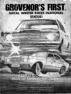 We hope you enjoy your visit to this website, enquiries, comments and suggestions will be most welcome.We still need contributions of programme covers and contents not listed between 1953 to Programming, South Africa, Racing, Running, Auto Racing, Computer Programming, Coding