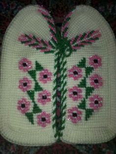 Tunisian Crochet Stitches, Teachers Pet, Mavis, Cross Stitching, Knitting, Model, Tunisian Crochet, Craft Papers, Espadrilles