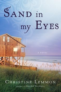 Sand In My Eyes - A story about the tension between motherhood and personal dreams as well as a story about women across generations inspiring one another to let beauty persist despite ugly circumstance