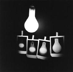 Kenneth Josephson  Polapans, 1973 (1) Tumblr