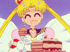 WiffleGif has the awesome gifs on the internets. sailor moon anime gifs, reaction gifs, cat gifs, and so much more.