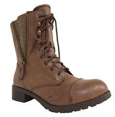 FOOTER! Women's Military Edge Lug Sole Lace Up Mid-Calf C... https://www.amazon.com/dp/B01L9NB28A/ref=cm_sw_r_pi_dp_x_sVP7xbB2S40VB