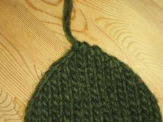 Spadtag - Beanie, Knitting, Tricot, Cast On Knitting, Beanies, Stricken, Crocheting, Knits, Yarns