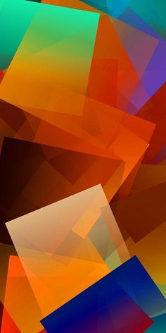 Simple Cubism Abstract 102 Print by Chris Butler.  All prints are professionally printed, packaged, and shipped within 3 - 4 business days. Choose from multiple sizes and hundreds of frame and mat options.
