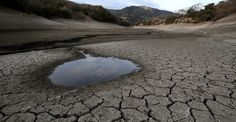 How Nestlé is using a Native American tribe's land to get away with draining California dry