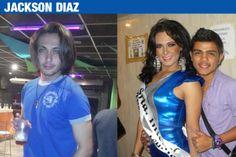 Jackson Diaz