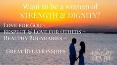 God Can Change Your Marriage in 2016
