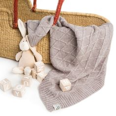 The will warm your baby and thanks to its breathing features your baby will feel under it. Care of this blanket is easy and term of service is long due to mixed composition of thread. Wool Baby Blanket, Baby Boy Or Girl, Baby Room Decor, Composition, Reusable Tote Bags, Beige, Warm, Nursery Decor, Being A Writer