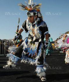 Qui sont les Indiens d'Amérique ?