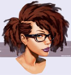 Fro 2 by kasai on DeviantArt