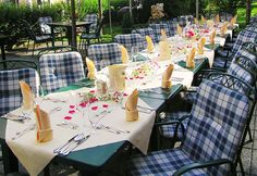 Country Hotel, Austria, Relax, Table Decorations, Garden, Holiday, Room, Travel, Home Decor