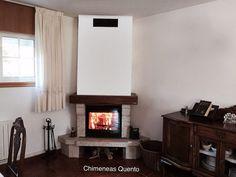 https://flic.kr/p/At2m9d+|+Chimenea+Quento+modelo+Amundi+con+Dovre+2576+|+www.quento.es  Showroom Crta.+Santiago-Pontevedra+a+9+Km.+de+Santiago+de+Compostela+en+dirección+a+Pontevedra.+15.866+Ameneiro-Teo+(La+Coruña)+España.