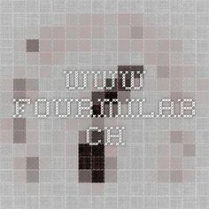 www.fourmilab.ch