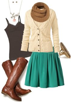 """""""Untitled #751"""" by eclare887 on Polyvore"""