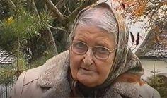 Maria Simma - Matka duší z očistca Madonna, Mario, Christian Backgrounds, Santa Cruz, Priest, Prayers, Memorial Park