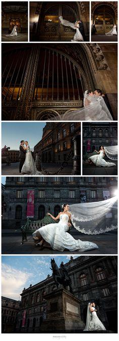 ZIOMARA+MARCELO Día después//Day After, mexican lifestyle, wedding and portrait photographer* marcosvaldesphoto® fotógarfo de estilo de vida y bodas en Querétaro, México