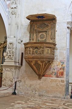 Otranto Puglia      #TuscanyAgriturismoGiratola