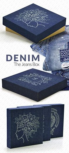 Luxury Rigid Box Packaging Services in India.Packaging Box Manufacturers, Suppliers & Exporters in India. Packaging Solutions like Paper Bags, Rigid Folding Boxes, Advertising & Branding, etc. Shirt Packaging, Clothing Packaging, Jewelry Packaging, Innovative Packaging, Luxury Packaging, Packaging Design, Packaging Ideas, Chocolates, Clothing Boxes