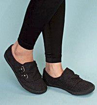 JingZhou Women Shoes Flat Sandals Comfort Summer Classic Beading 2018 Fashion Flower