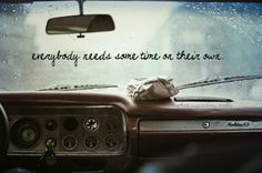 November Rain ~ Guns 'n' Roses Pink Range Rovers, Greek Flowers, Just Married Car, Beautiful Tumblr, New Luxury Cars, 70s Cars, Car Quotes, Cars Birthday Parties, The Fault In Our Stars