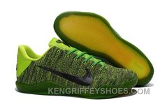 Find Nike Kobe 11 Elite Black Green Basketball Shoes For Sale Super Deals online or in Yeezyboost. Shop Top Brands and the latest styles Nike Kobe 11 Elite Black Green Basketball Shoes For Sale Super Deals of at Yeezyboost. Cheap Puma Shoes, Buy Nike Shoes, Nike Shoes Online, New Jordans Shoes, Adidas Shoes, Shoes Sneakers, Cheap Jordans, Yeezy Shoes, Shoes