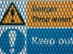 Dario Piacentini Photographer - Keep Out